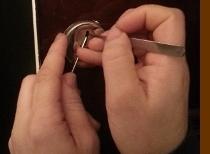 Techniques De Crochetage Ou Lockpicking Acceuil